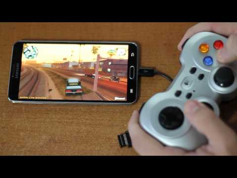 how to connect xbox 360 controller to android without root