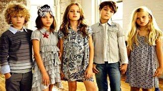 видео Мембранная обувь для детей. Какая бывает, чем отличается, обзор марок, где купить?