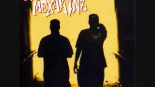 Tha Mexakinz - Cok Bak Da Hamma!
