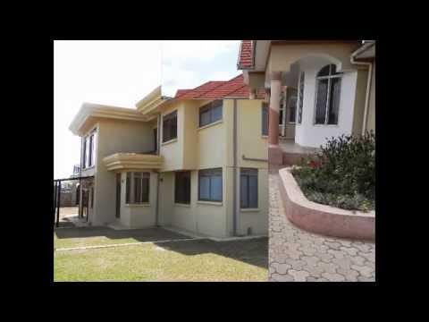 Key Africa- Uganda Real estate, Property for sale in Kampala
