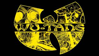 Wu-Tang Clan - Da Mystery Of Chessboxin' REMASTERED by LW-Studio