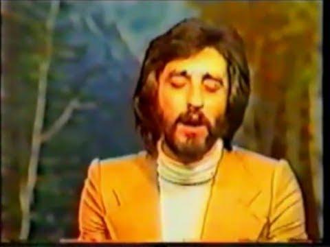 من روائع الأغاني الفارسية القديمة - ميلاد