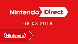 nintendo direct predictions