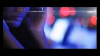 ASLAN - Аслан Гусейнов - Все начнем по новой