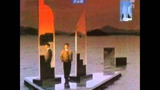 卡拉永遠OK (Ka La Wing Yun OK) - Alan Tam Wing Lun (譚詠麟)