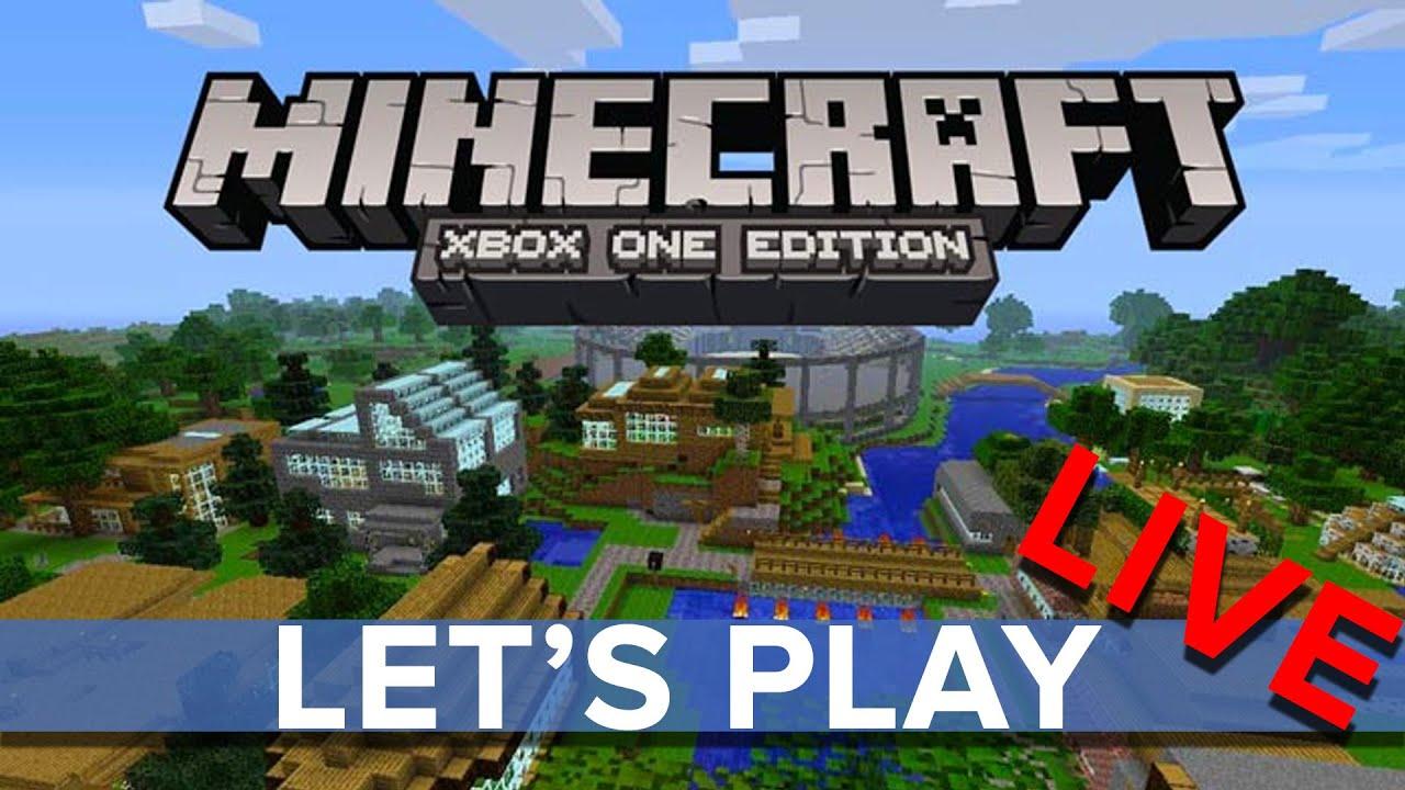 d9a832cb9 Turcja chce zablokować dostęp do Minecrafta • Eurogamer.pl