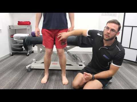 pronation-vs-supination,-a-very-simple-explanation