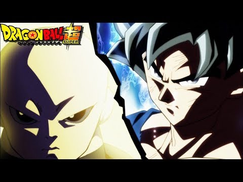 Dragon Ball Super Tournament Of Power Finale Discussion And More