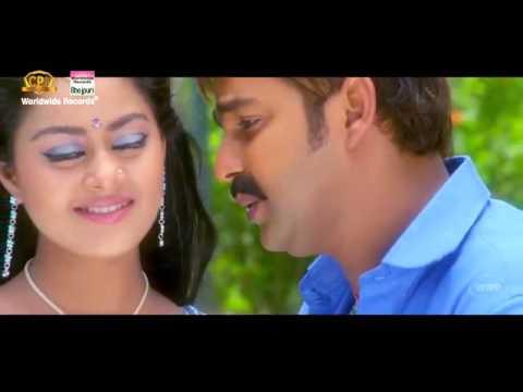 Akhiyan Me Kawan Jadu   अखियाँ मे कवन जादू   BHOJPURI HOT SONG   PAWAN SINGH, TANU SHREE   YouTube