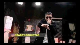 JOE TIRTA  - JAMAN NOW -  STARTTRACK MNC MUSIC CHANNEL 2018