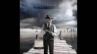 The Best of Progressive Music 2011