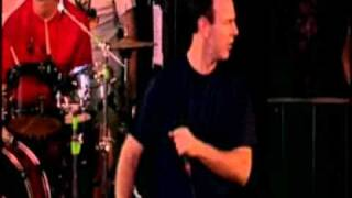 Bad Religion - Supersonic / Prove It (Live, Warped Tour).mpg