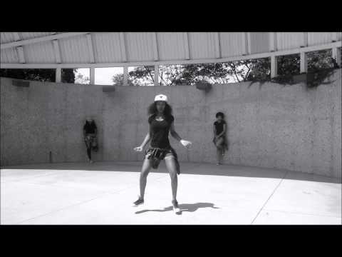 I Know Big Sean ft. Jhene Aiko Dance Music...