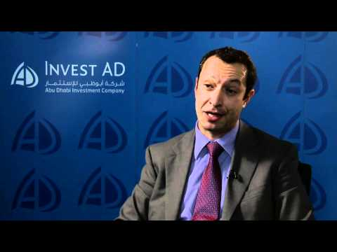 Into Africa Report from Invest AD and the Economist Intelligence Unit