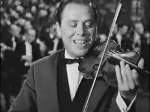 Zacharias And His Twist Fiddle Super Twist