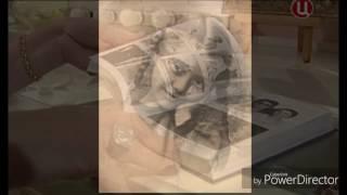 Юбилейный альбом Ирины Мирошниченко