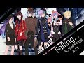 watch he video of 【 A-L1 】Falling...【 biяd'ร cαgє 】