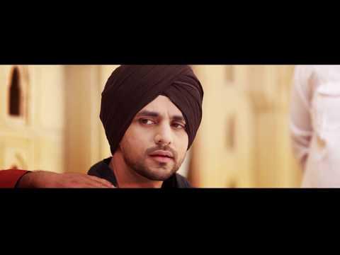 Shakti Arora's Punjabi Dialogues in ALBEE