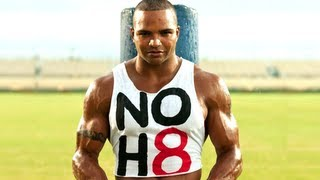 Four Gay NFL Players Coming Out