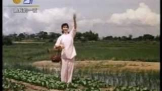 樂蒂( 飾演阿翠) 回憶當年與夫婿(寶田明飾) 新婚後的甜蜜生活! 編劇/ 導...