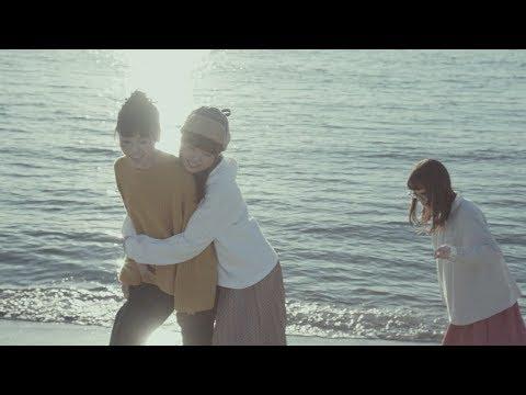 RYUTist - 黄昏のダイアリー【Official VIDEO】