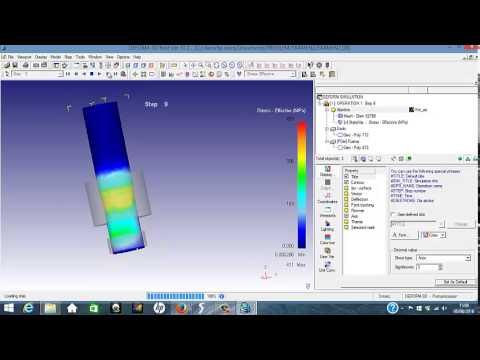deform 2d software free download