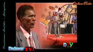 Sahra Axmed iyo Xasan Ismaciil Uur Cade