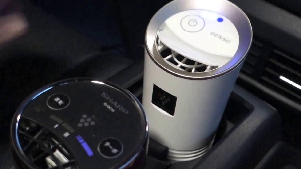 空気清浄機。赤ちゃんとペットがいる家。現在、わ …