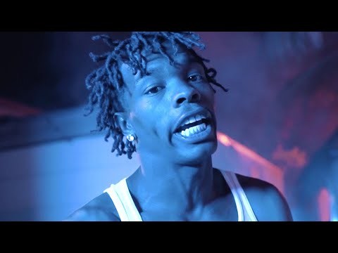 """30 Deep Grimeyy Feat. Lil Baby """"Loose Screw"""" (Official Video)"""