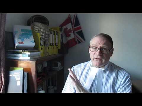 Clarke's Offshore Tax Planning 2014 15