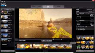 Add Transitions - GoPro Studio 2.0:GoPro Tips and Tricks