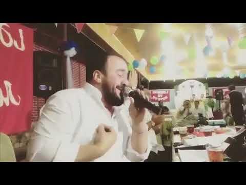 Whatsapp Ucun Dini Video   Seyyid Taleh   insanin Ureyi Gozel Olanda
