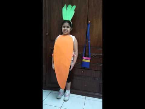Top Fancy Dress Ideas For Toddlers