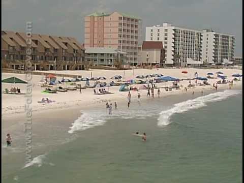 Enjoy The Beach When You Retire To Grove In Foley Alabama