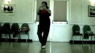 "Dance Fitness w Mia - ""Volare""  Gipsy Kings"
