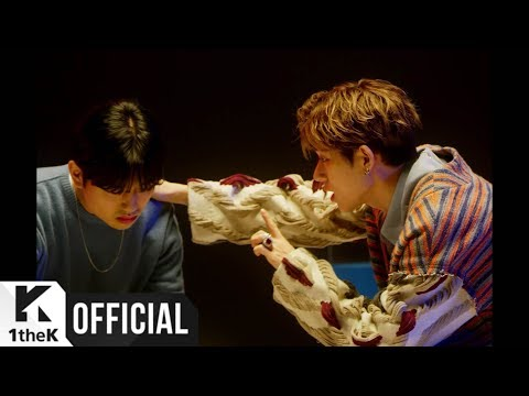 Free Download [mv] Sam Kim(샘김) _ It's You (feat.zico) Mp3 dan Mp4