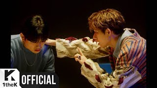 [4.07 MB] [MV] Sam Kim(샘김) It's You (Feat.ZICO)
