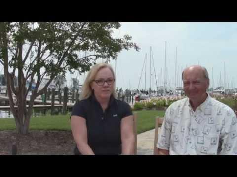 Boat financing basics; Sterling Associates