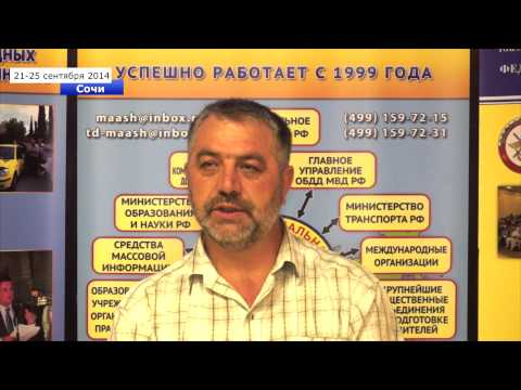 Алиев Рагим Тапдыг оглы