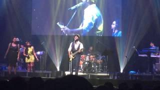 Laagi Tumse Mann Ki Lagan - Arijit Singh LIVE