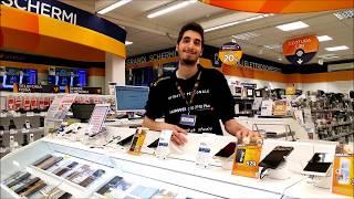 Marco, il professionista dei telefoni di Unieuro Gambettola!