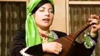 Asiq Demir ve Letife Cesmeli....Bas saritel....