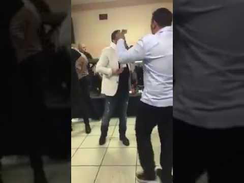 Florin Salam - Aseară mam întâlnit cu un om bătrân (Oficial Video)