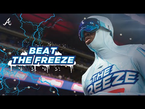 Top 5 Beat the Freeze Races from the First Half of the 2019 Season!