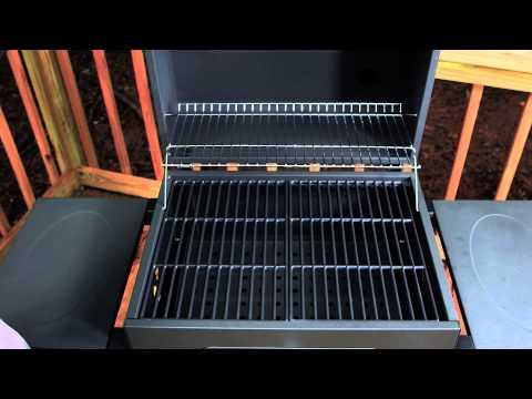 Tepro 1061 Holzkohlegrill Toronto Auf Rollwagen : Aldi nord grill kaufen gasgrill aldi nord aktuelle angebote