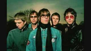 Oasis-Put Yer Money Where Yer Mouth Is