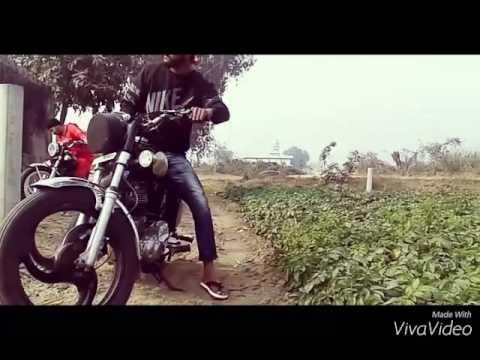 Yaar Bamb    Jass Bajwa    Offical Video    Garry