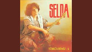 Selda Bağcan - Acem Kızı