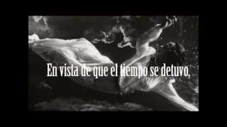 Bring Me The Horizon - Sleepwalking (Traducido al Español)