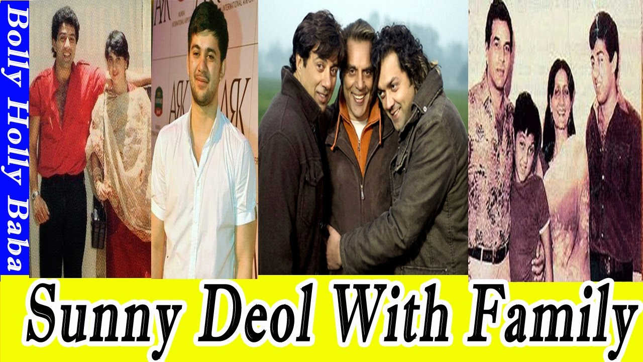 movies blog sunny deol - photo #16